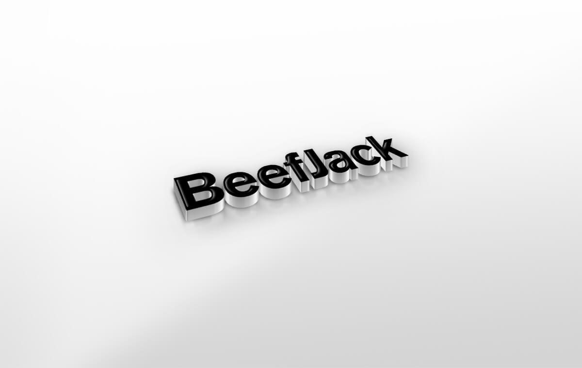 BeefJack Digital